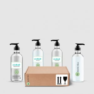 Ecoleaf-by-Suma-Household-Care-Refill-Box